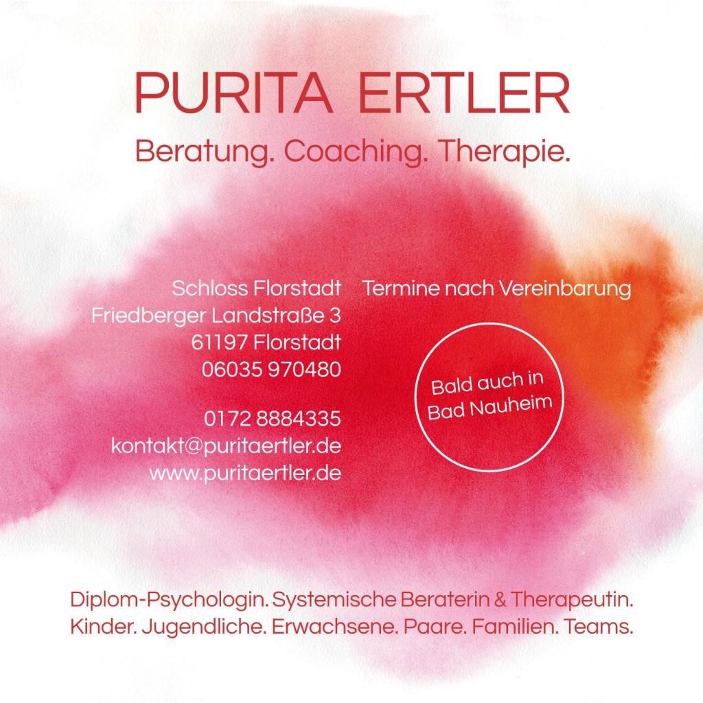 Purita_Visitenkarte_120x120_RZ.indd